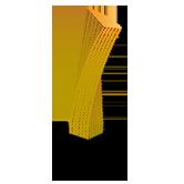pxpres_logo2