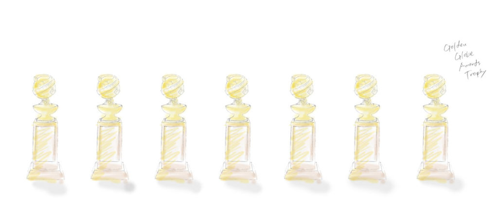 goldenglobe_trophy_illustration