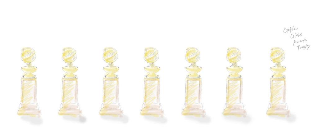goldenglobe_trophy_illustration