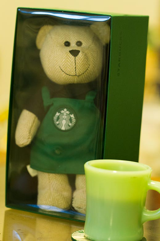 starbucks_bearista_2016