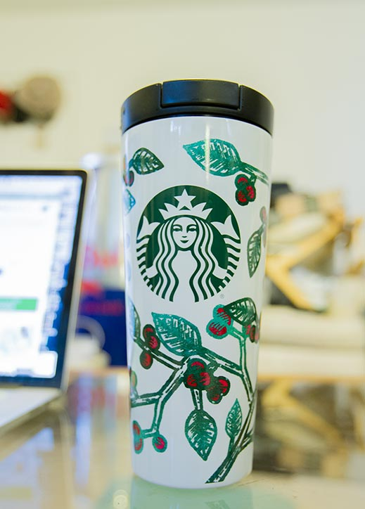 starbucks_us_tumbler