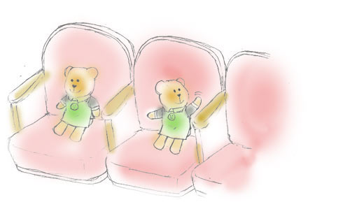 bearista_seatfillers
