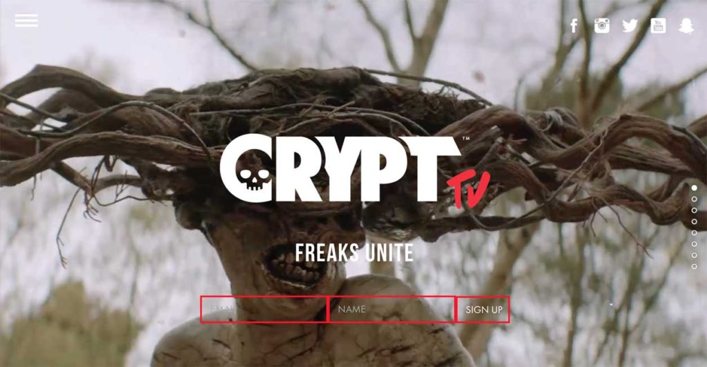 crypttv_website