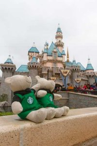miki_disney_california_3