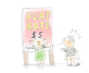 miki_flat_rate_5