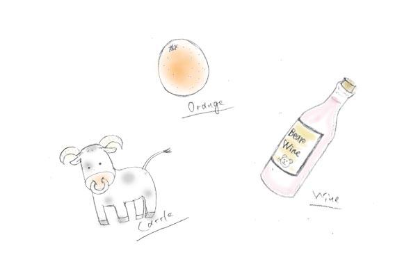 orange_wine_cattle