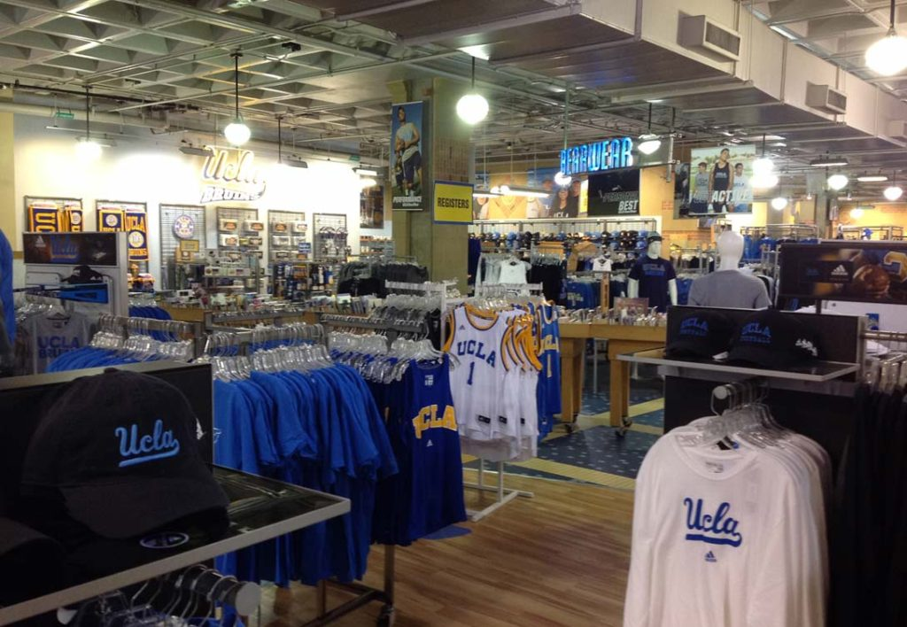 ucla_store_items_2