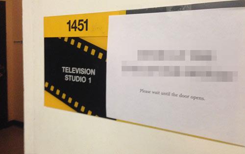 ucla_television_studio_1