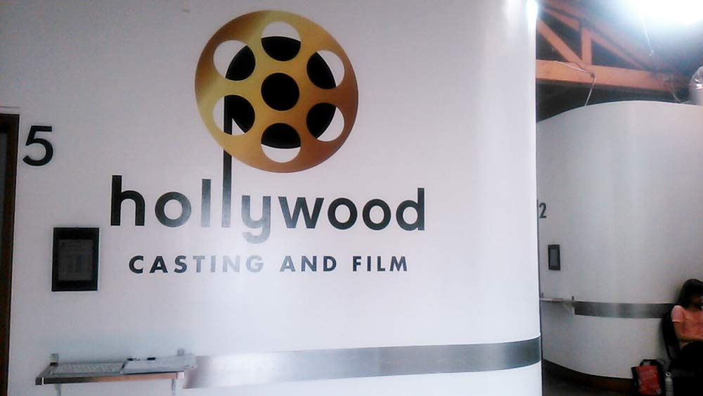 hollywood_casting_room
