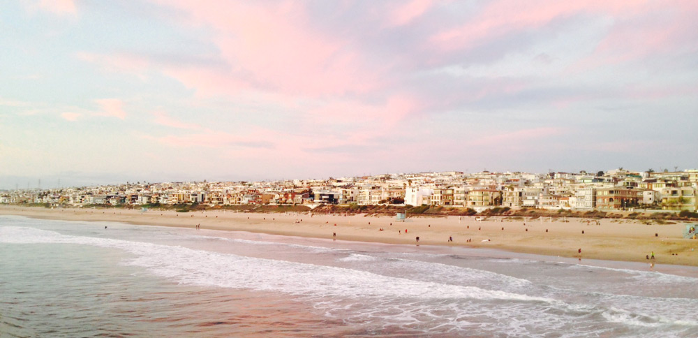 miki_manhattan-beach-losangeles_2