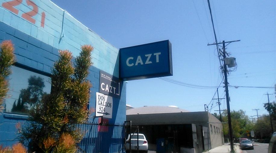 mikinomura_cazt_1