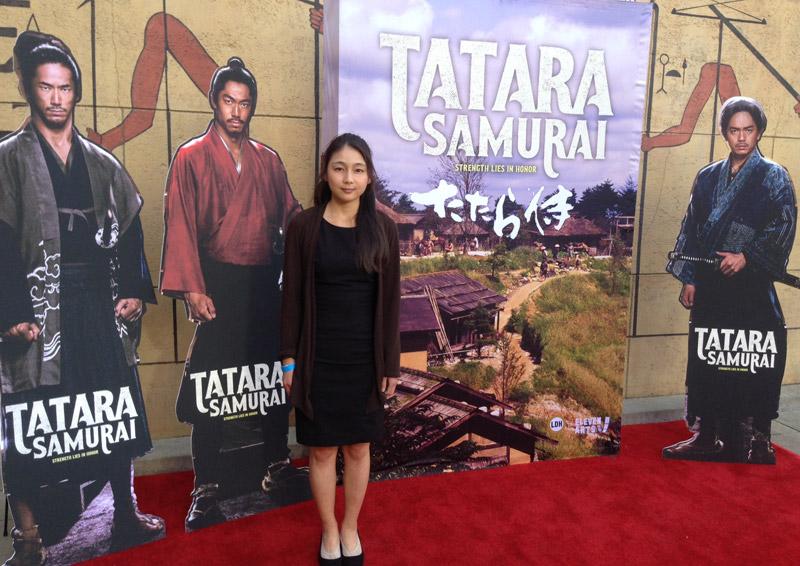mikinomura_tatara_samurai_6