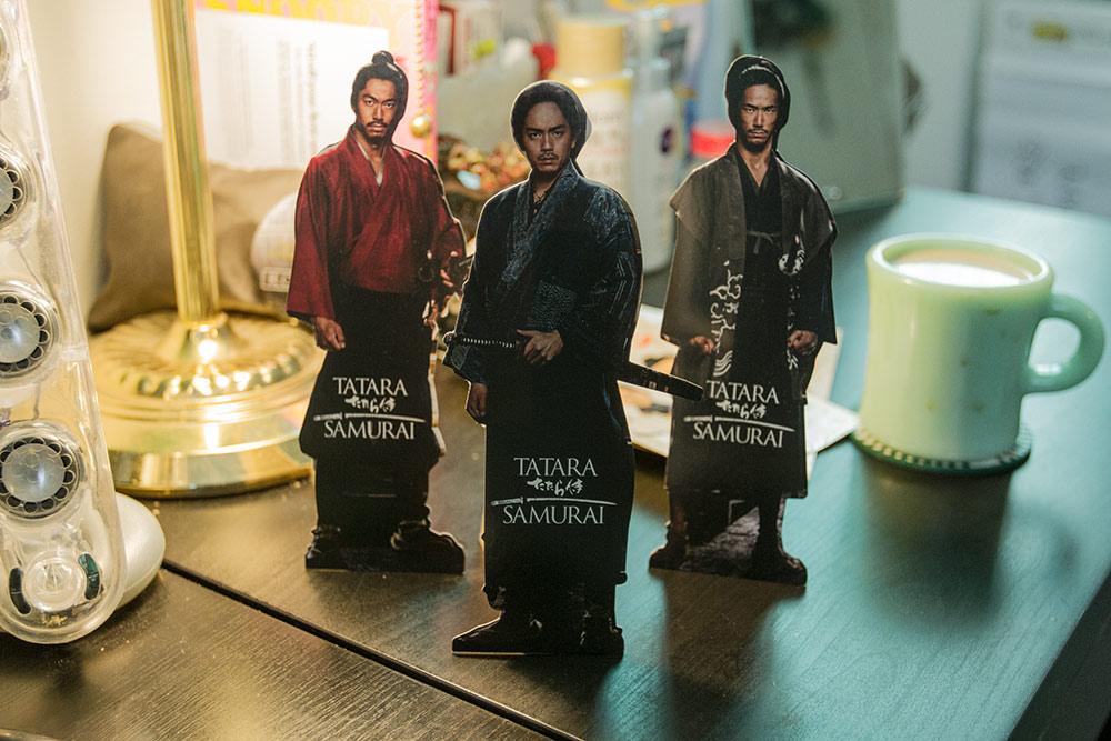 mikinomura_tatara_samurai_9