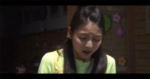 Miki Nomura TV drama