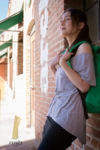 StyleShoot_College_Student_B